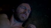 Arthur's Bane Images of Gwaine Euchdag (7)