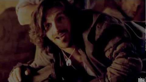 Merlin Craziness (Crack)