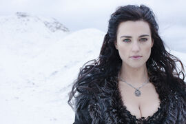 Morgana Katie McGrath-14