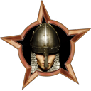 Badge-4108-1