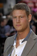 Tom Hopper-9