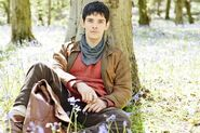 Series 5 | Merlin Wiki | FANDOM powered by Wikia