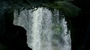 Balinor's cave III