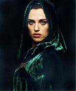 Morgana01