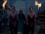 Guards of Camelot