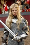 Morgause07