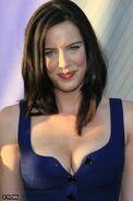 Michelle Ryan 5