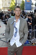 Tom Hopper-13