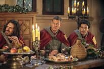 Gwaine-Percival-and-Lancelot-merlin