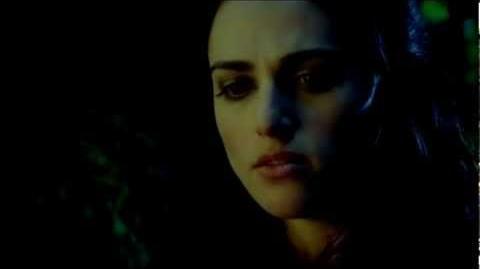 Merlin The tale only druids know - Season 5 fanmade teaser trailer