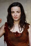 Merlin S2 Laura Donnelly 003