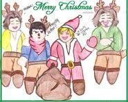 Merry christmas meg by fapingmulan-d4jsxmw