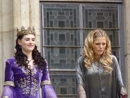 Morgana-and-morgause-morgana-and-morgause-16140313-640-480-1-