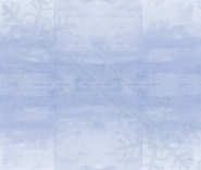 Search background icy