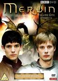 Merlin volume 1