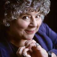 Miriam Margolyes (6)