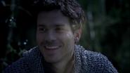 Lancelot And the Vilia