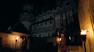 Vlcsnap-2012-04-24-17h32m30s174