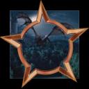 Badge-5136-2