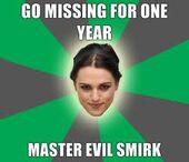 Morgana meme