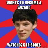 6 episodes
