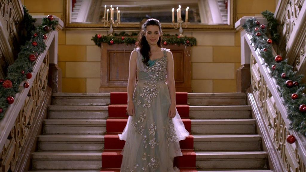 Image - Katie McGrath A Princess for Christmas TV Movie-3.jpg ...