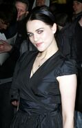 Katie McGrath-13