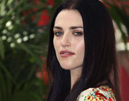 Katie McGrath-29