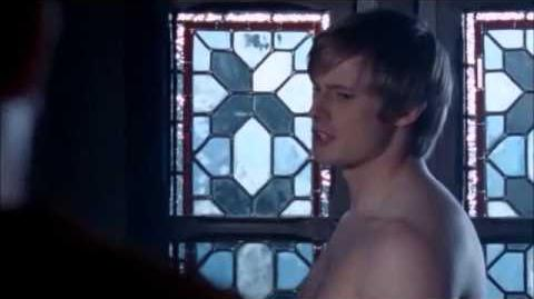 The Very Best of Merlin and Arthur- Series 2