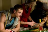 Tom Hopper-4
