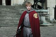 Season-5-merlin-on-bbc-32373821-5000-3333