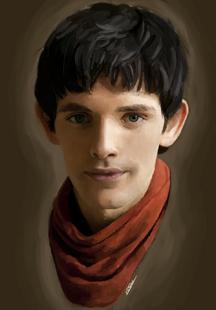 Merlin by cattyinlove-d427iwt