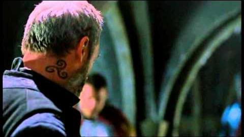 Merlin-S05E02 Arthurs Bane Part Two