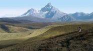 White Mountains III