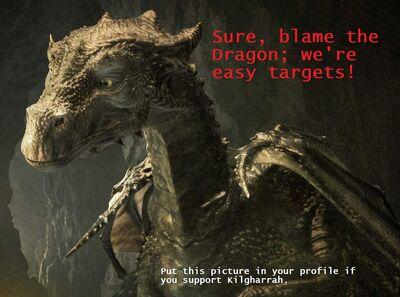Dragon 1920 129407761515-1-