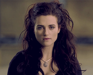 Morgana in 5x04