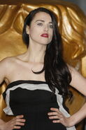 Katie McGrath-23