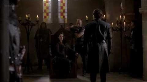 Merlin S04E12 Sword In The Stone Part 1