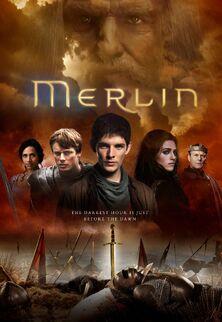 Merlins4