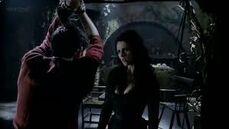 Morgana's Hovel