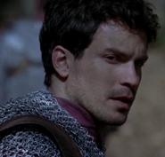 Lancelot 100