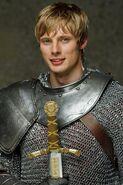 Arthur i