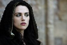 Morgana Pendragon-1-0