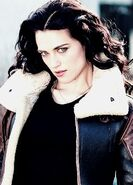 Katie McGrath-63