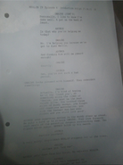 Merlin Series 4 Episode 6 Script