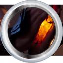 Badge-edit-5