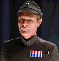 Julian Glover Star Wars (3)