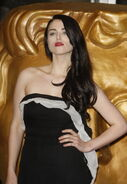Katie McGrath-22