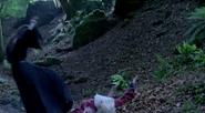 Emrys vs Morgana stun