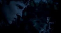 Merlin & Mab